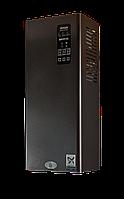 Электрический котел Tenko серии «Digital Standart» 6кВт 380В