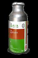 Фумігант ALFA Smart Agro Джин (1кг)