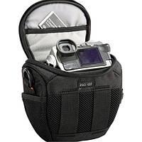 Профессиональная сумка для фотоаппарата аксессуаров фото- и видео- техники Vanguard 2GO 12Z