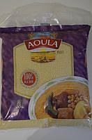 Кускус Aoula 5 кг Италия, фото 1