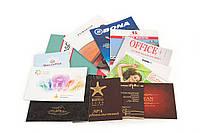 Печать рекламных каталогов в Одессе