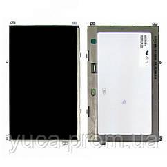 Дисплей для ASUS ME400 VivoTab Smart