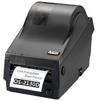 Принтер этикеток Argox OS 2130D