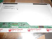 Матрица для ноутбука B140XW01 AU Optronics