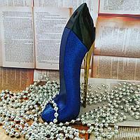 Carolina Herrera Good Girl Glitter Collector