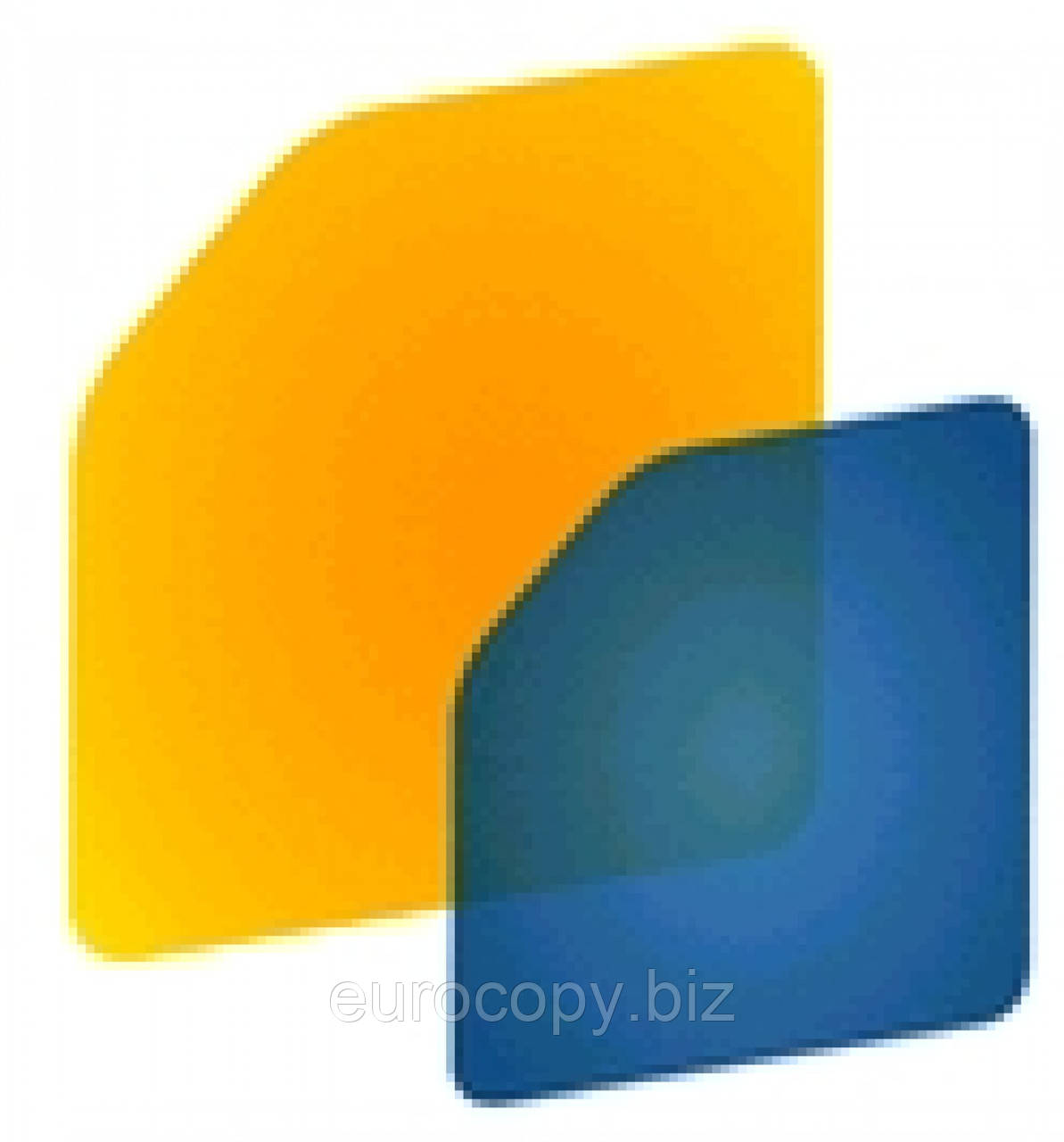 Фотокондуктор EP-CART-M-C823/833/843
