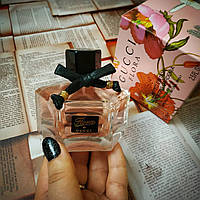 Gucci Flora by Gucci Gorgeous Gardenia