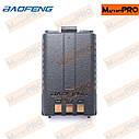 Аккумуляторная батарея Baofeng BL-5 (для радиостанций Baofeng UV-5R), фото 2
