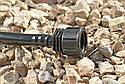 Стартер Presto-PS с внутренней резьбой 3/4 дюйма для трубки 16 мм (FC-011634), фото 2