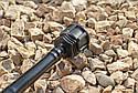 Стартер Presto-PS с внутренней резьбой 3/4 дюйма для трубки 16 мм (FC-011634), фото 3