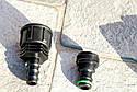 Стартер Presto-PS с внутренней резьбой 3/4 дюйма для трубки 16 мм (FC-011634), фото 4
