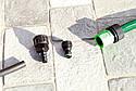 Стартер Presto-PS с внутренней резьбой 3/4 дюйма для трубки 16 мм (FC-011634), фото 5