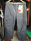 Сноубордичні штани BURTON, фото 2