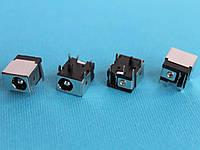Разъем питания для ноутбука Asus A3AC, X51L, F7SE, F80L, Fujitsu Seimens Esprimo V5535