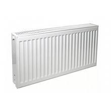 Стальной радиатор Rens 22 500 х 1100мм (2123Вт)