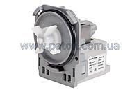 Насос (помпа) для стиральной машины Drain Pump P25-1E 40W