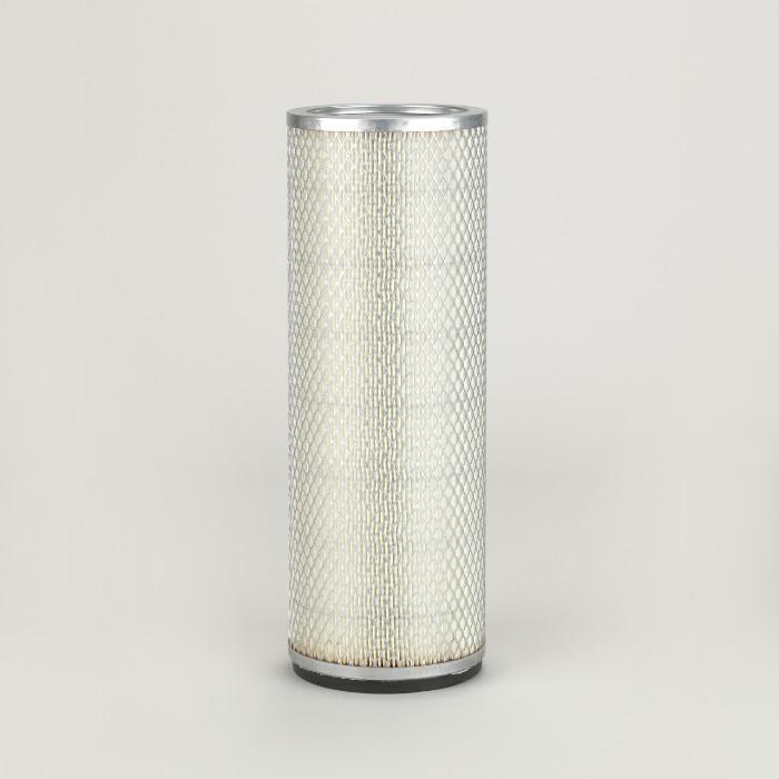 P131335, Элемент внутренний фильтра воздушного (932390C1), Case 1680/1660