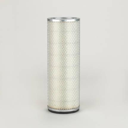 P131335, Элемент внутренний фильтра воздушного (932390C1), Case 1680/1660, фото 2