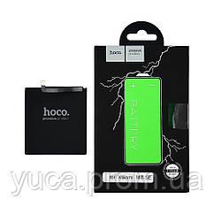 Аккумулятор HOCO для XIAOMI Mi8SE/BM3D