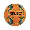 М'яч футбольний SELECT COSMOS Extra Everflex №5 Артикул: 069522*