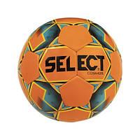 М'яч футбольний SELECT COSMOS Extra Everflex №5 Артикул: 069522*, фото 1
