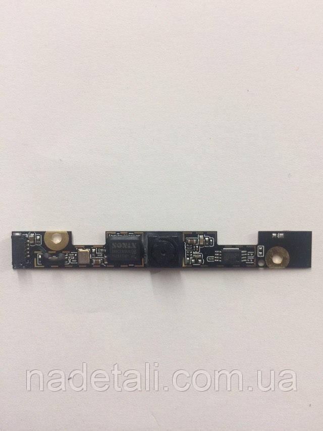 Веб-камераеMachines E640  PK400007Z00
