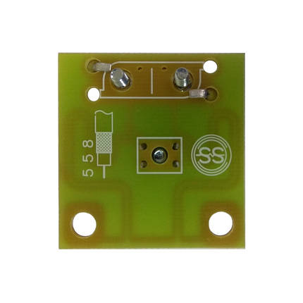 Плата узгодження для CDMA антени, фото 2