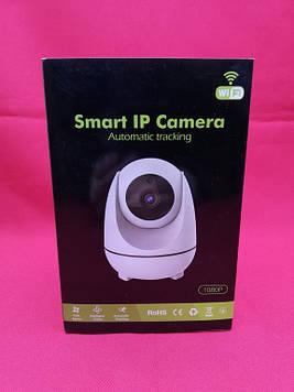 Камера видеонаблюдения Smart Wi-Fi I