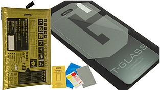 Прозрачное стекло REMAX 2,5D 0,3mm для iPhone X / iPhone XS / iPhone 11 Pro
