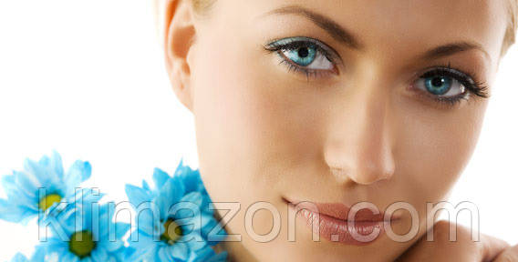 Рецепты для идеальной кожи лица