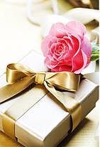 Что подарить на 8 марта и как красиво упаковать подарок
