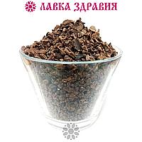 Какао крупка, Ghana Premium TM, 1 кг