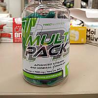 Trec Nutrition Multi Pack 120 caps
