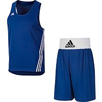 Форма боксерская adidas Base Punch Boxing.