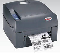 Godex G500 UES Принтер этикеток