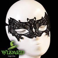 Кружевная маска ассорти , фото 1