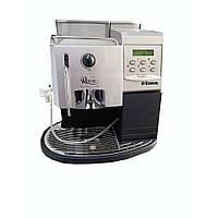 Кофемашина Saeco Royal Cappuccino  SUP016R