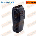 Чехол для рации Baofeng BF-888S, фото 2