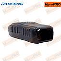 Чехол для рации Baofeng BF-888S, фото 5