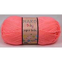 Nako Super Bebe 11157