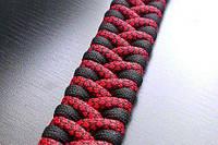 Паракордовый шнур – особенности и предназначение