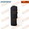 Чехол для рации Baofeng UV-5R черный, фото 2