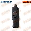 Чехол для рации Baofeng UV-5R черный, фото 3