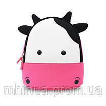 Детский рюкзак Nohoo Коровка (NH034S), фото 2