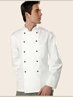 Поварская униформа пошив