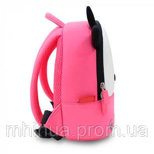 Дитячий рюкзак Nohoo Корівка Великий (NH034L), фото 2