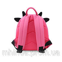 Детский рюкзак Nohoo Коровка Большой (NH034L), фото 3