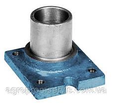 Корпус опора вариатора вентилятора ведомого Енисей КДМ 1044, фото 2
