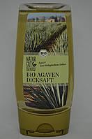 Сироп из агавы 350 грамм
