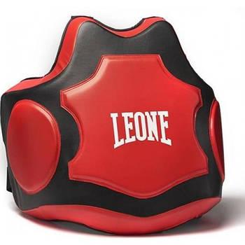 Защитный жилет Leone Red